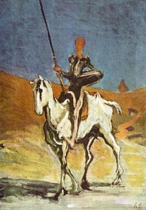 256px-Honoré_Daumier_017_(Don_Quixote)