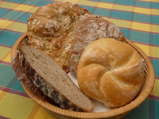 bread-621_640