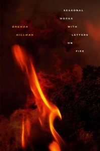 letters-on-fire