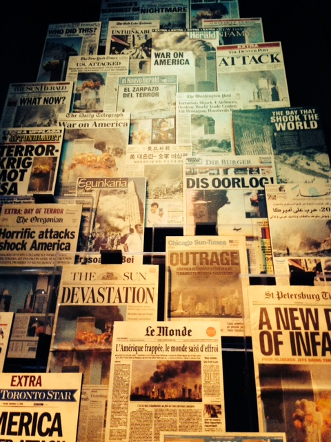 image #1 newspapers
